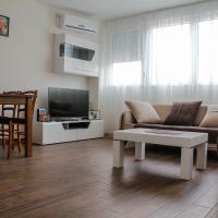 Cozy Apartment in Zemun