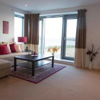 Edinburgh Seaview Apartment