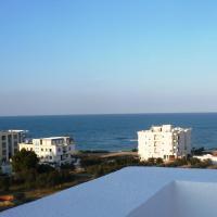 Residence Jinene El Bahr