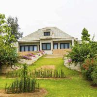 V Resorts Delhi Farms