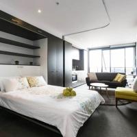 Amazing Accommodations : South Yarra