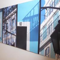 DoBairro Suites at Principe Real