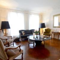 Apartment Le Bon Marché