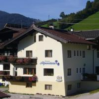 Pension Alpenstern
