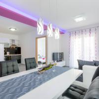 Villa Apartments Kordić