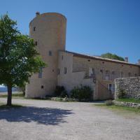 Château de la Gabelle