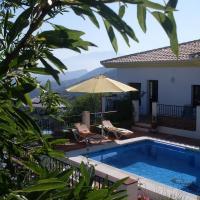 Casa Lopa