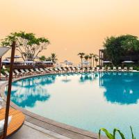 Hua Hin Marriott Resort and Spa