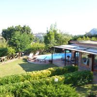 Villa Veria