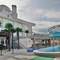 Hotel Bella Nella
