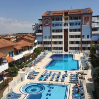 Villaggio Hemingway - Aparthotel