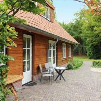 Villa t Wallerhuis