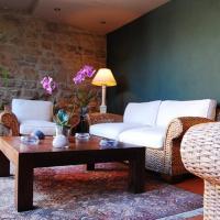 Booking.com: Hoteles en Gallipienzo. ¡Reserva tu hotel ahora!