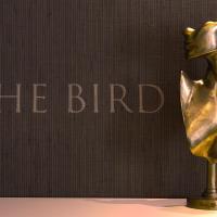 Hotel The Bird