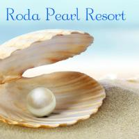 Roda Pearl Resort