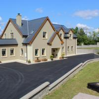 Erne Manor Holiday Home Rental