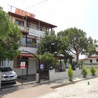 Dikili Villa Aile Pansiyonu