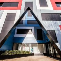 University of Essex - Southend Campus