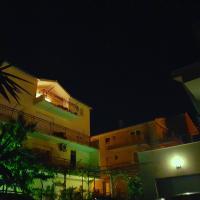 Apartments Kegalj