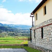 Villa Tlos