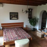 Holiday House Cervena Veza