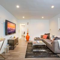 Melrose Apartment # 18