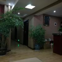 Xiaoyang Hotel