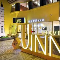 Uinn Travel Hostel
