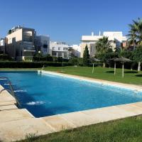 Apartamento VenAVera Playa Baria2