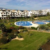 Apartamento VenAVera Playa JARDINES K3-1B