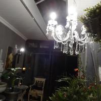 Oystercatcher Guest House