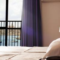 Sliema Hotel
