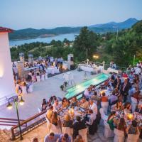 Nevros Hotel Resort and Spa