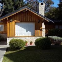 Casa de 3 dormitorios en Pleno Centro SMA (M. Moreno)