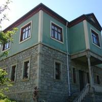 Taif Villa-2