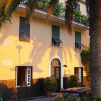 Hotel Beau Rivage