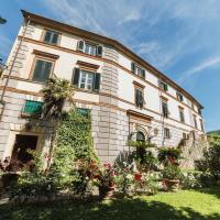 Booking.com: Hotels in Nozzano Castello. Boek nu uw hotel!