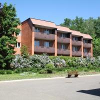 Реабилитационно - восстановительный центр «Орбита-2»