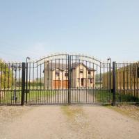 Milnholm Manor