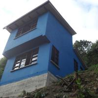 Blue Pine Farm Lodge Cabanas