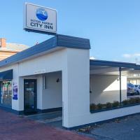 Victor Harbor City Inn