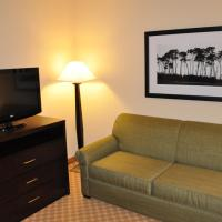 Country Inn Suites By Radisson Rapids Mn Opens In New Window