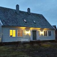 Nicoll-huset