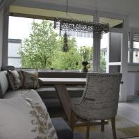 Apartment Arenberg