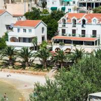 Apartments Villa Kresic