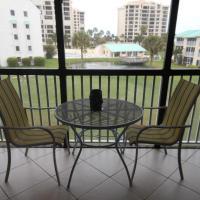 Ocean Village Golf Villas 5336