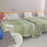 Hotel Cristalino