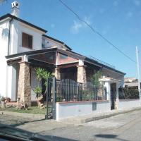 Casa Vacanze Rossini