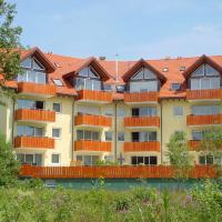 Aparthotel Sonnenburg