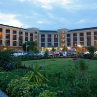 Haile Resort Hawassa